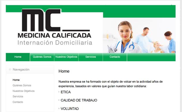medicinacalificada_ch.PNG