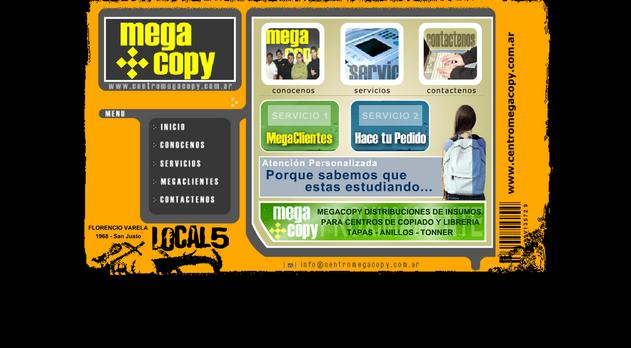megacopy_ch.png