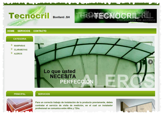 tecnocril_ch.PNG