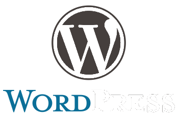 wordpress_modif_negro.png