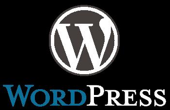 wordpress_modif_negro.png